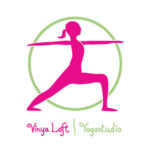 Logo Vinya Loft